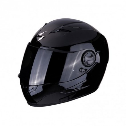 Casco Exo-490 Solid