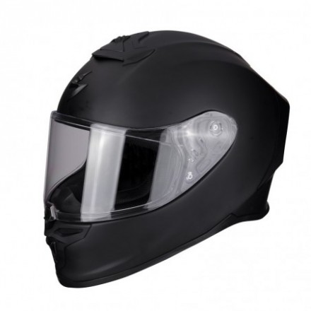 Casco Exo-R1 Air Solid