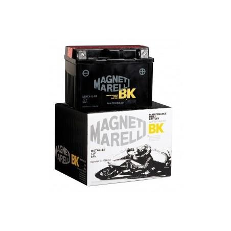 Batería Magneti Marelli 6N4-2A