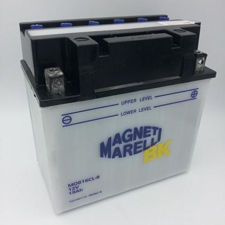 Batería Magneti Marelli Mob16Cl-B