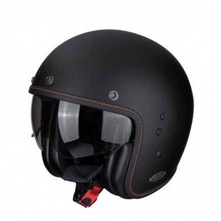 Casco Belfast Solid