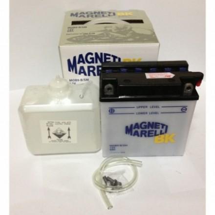 Batería Magneti Marelli Mob10L-B-Sm
