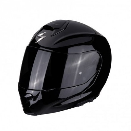 Casco Exo-3000 Air Solid
