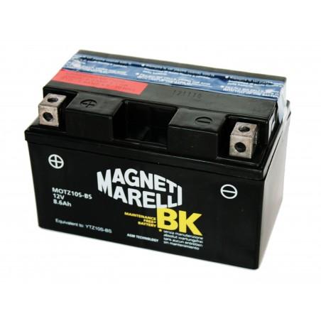 Batería Magneti Marelli Motz10S-Bs