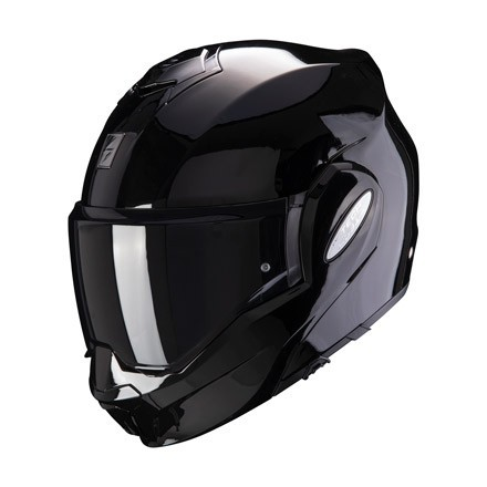 Casco Exo-Tech Solid