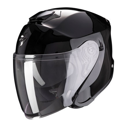 Casco Exo-S1 Solid