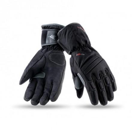 Guante Sd-C7 Invierno Urban Hombre - MT Helments