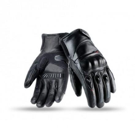 Guante Sd-C13 Invierno Urban Hombre - MT Helments
