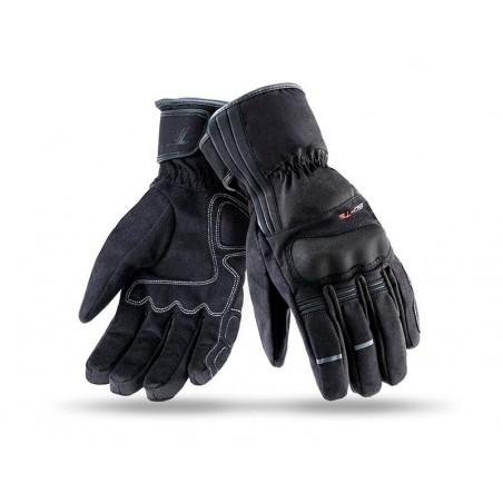 Guante Sd-T5 Invierno Touring Hombre - MT Helments