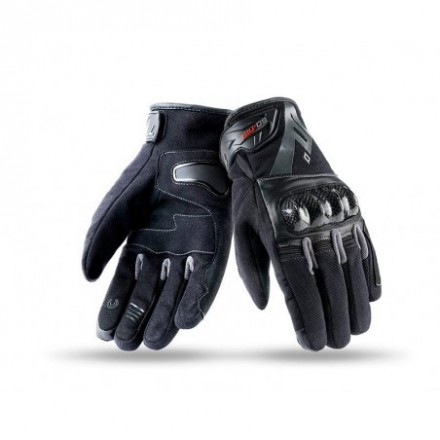 Guante Sd-N19 Invierno Naked Hombre - MT Helments