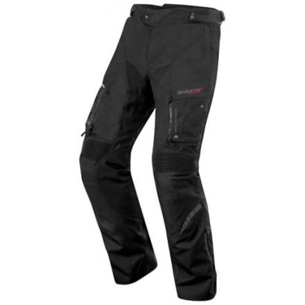 Pantalon Sd-Pt1S Invierno Touring Unisex - MT Helments