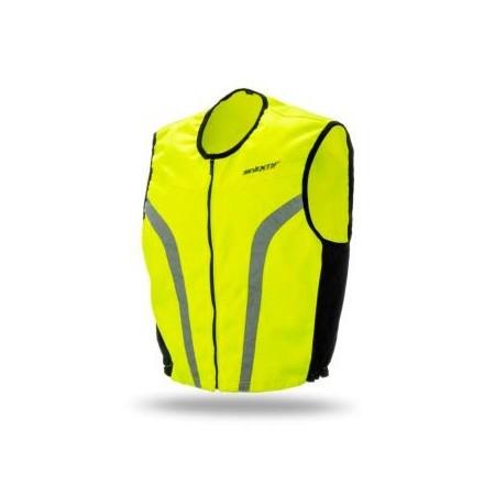 Chaleco Reflectante Sd-A1 - MT Helments