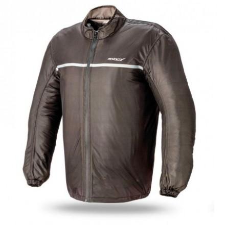 Chaqueta Impermeable Hombre Sd-A3 - MT Helments