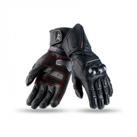 Guante Sd-R23 Invierno Racing Mujer - MT Helments