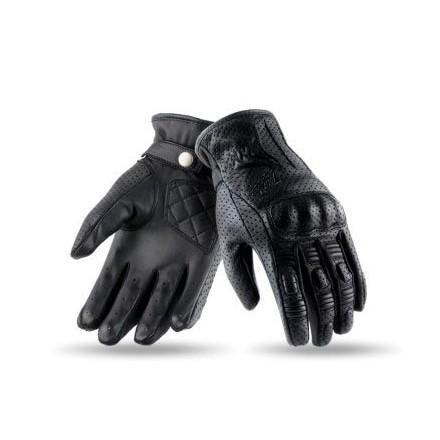 Guante Sd-C22 Verano Urban Mujer - MT Helments