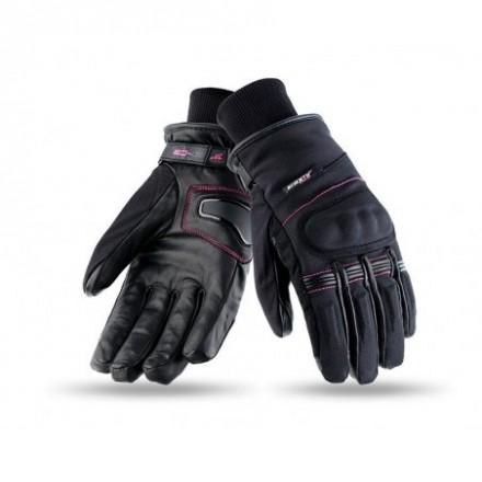 Guante Sd-C31 Invierno Urban Mujer - MT Helments