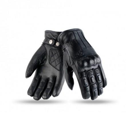 Guante Sd-C33 Invierno Urban Mujer - MT Helments