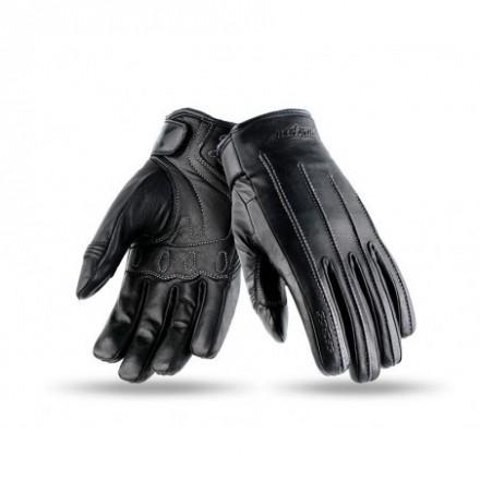 Guante Sd-C35 Invierno Urban Mujer - MT Helments