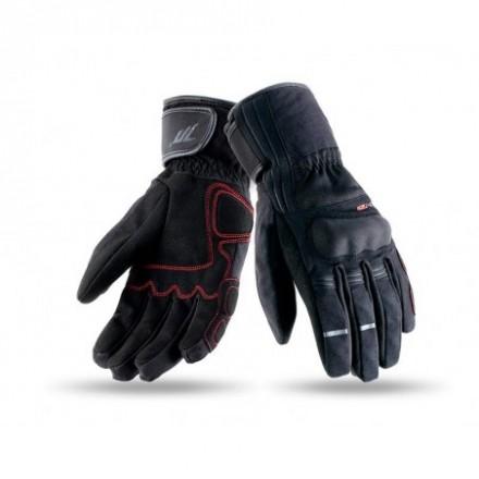 Guante Sd-T25 Invierno Touring Mujer - MT Helments