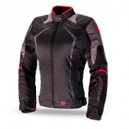 Chaqueta Sd-Jr49 Invierno Racing Mujer - MT Helments