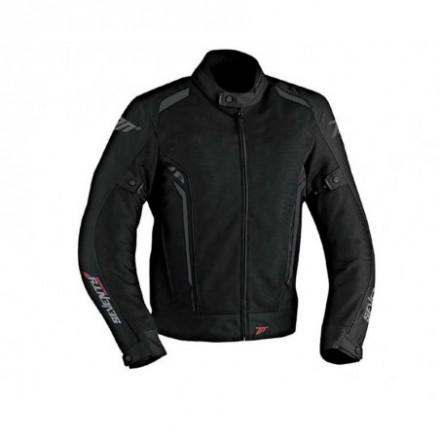 Chaqueta Sd-Jt36 Verano Touring Mujer - MT Helments