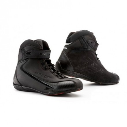 Bota Sd-Bc6 Urban Unisex - MT Helments
