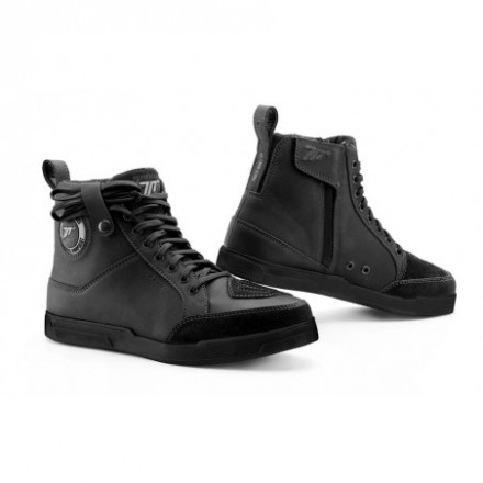 Bota Sd-Bc7 Urban Unisex - MT Helments
