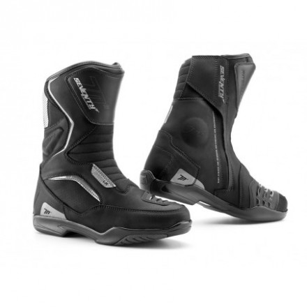 Bota Sd-Bt3 Touring Unisex - MT Helments