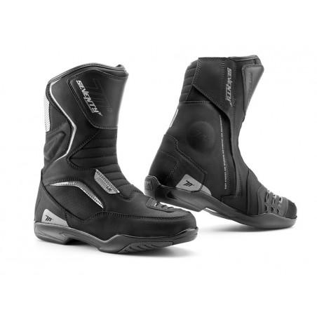 Bota Sd-Bt3 Touring Unisex - MT Helments