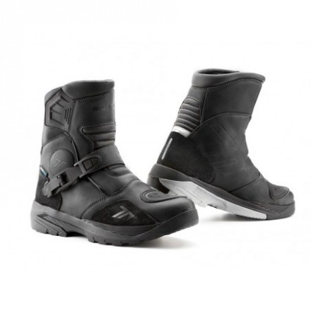 Bota Sd-Ba5 Adventure Unisex - MT Helments