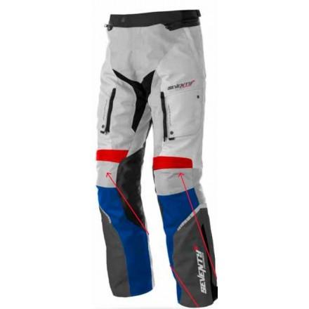 Pantalon Sd-Pt3S Invierno Touring Unisex - MT Helments
