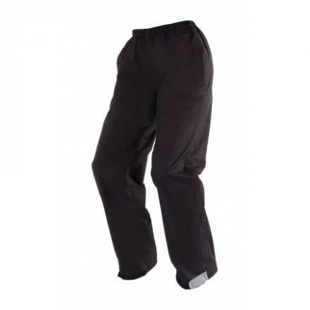 Pantalon Micro - Negro