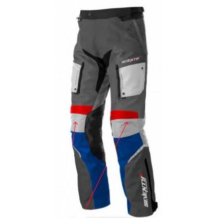Pantalon Sd-Pt3 Invierno Touring Unisex - MT Helments