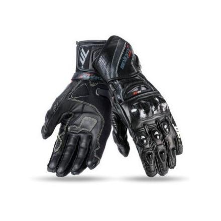 Guante Sd-R2 Verano Racing Hombre - MT Helments