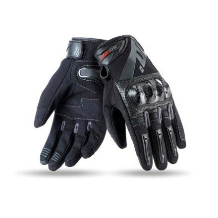Guante Sd-N14 Verano Naked Hombre - MT Helments