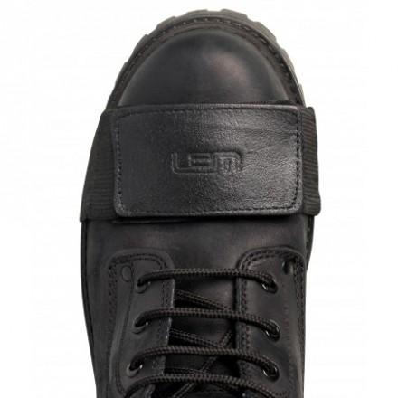 Protector Calzado - Negro