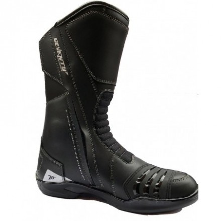 Bota Sd-Bt2 Touring Unisex - MT Helments