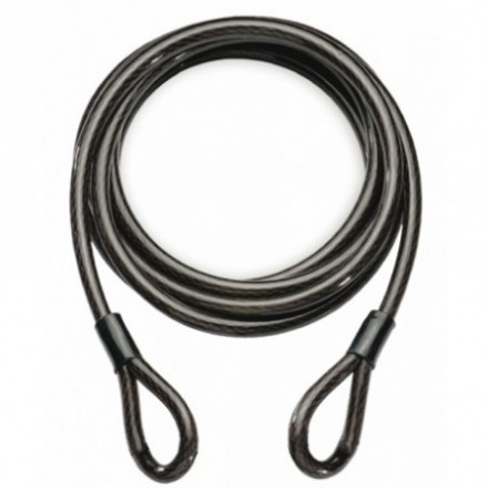 Cable  600  20Mm  2 Loops