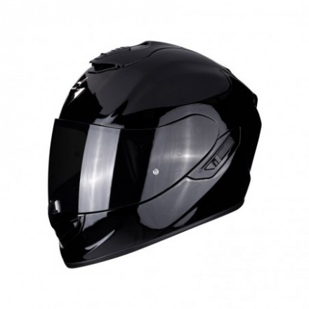 Casco Exo-1400 Air Solid