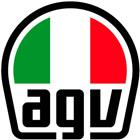CASCOS INTEGRALES AGV