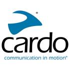COMUNICACIÓN E INTERCOMUNICADORES CARDO
