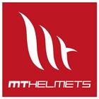 CASCOS MOTOCROSS MT HELMETS