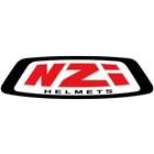 ACCESORIOS CASCOS NZI