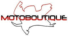 MotoBoutique logo